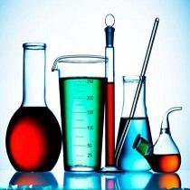 氯化铵溶液(50mmol/L)
