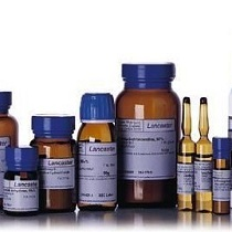 cis- Ligupurpuroside B