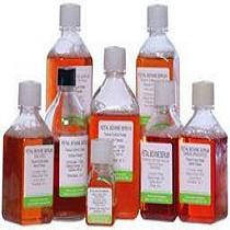 兔红细胞6%(无菌 pet瓶装)