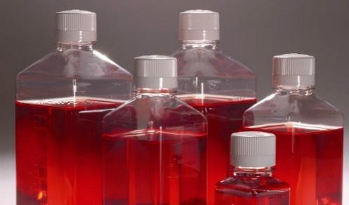 抗凝驴血(无菌 pet瓶装)