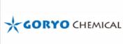 Goryo Chemical