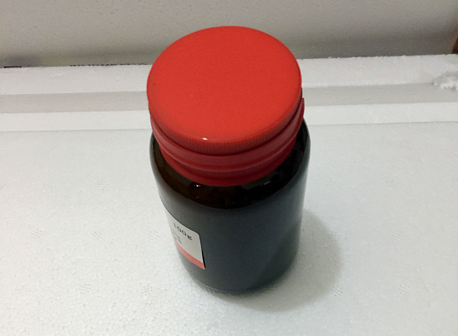pH标准缓冲粉剂(pH=9.18)