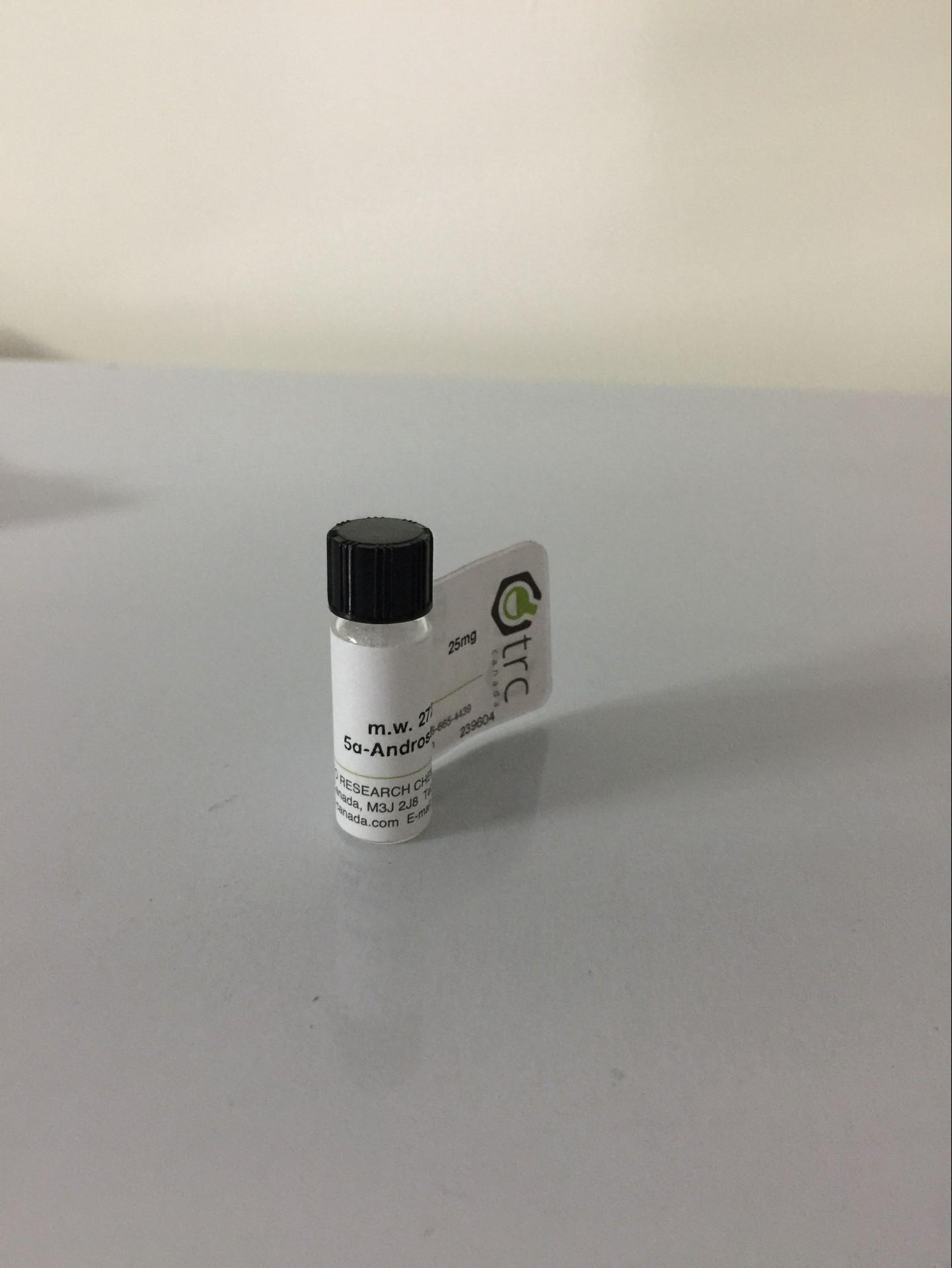 抗酸染色液(金胺O荧光法)