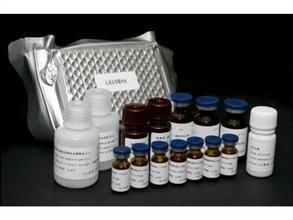 红紫酸铵指示剂
