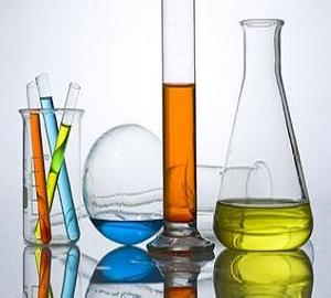 标准葡萄糖溶液(1mg/ml,GB/T 5009)