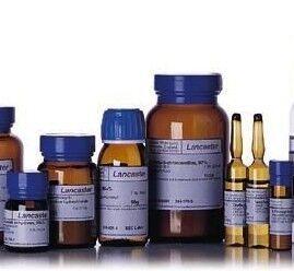 氧化酶试验试剂(单试剂)