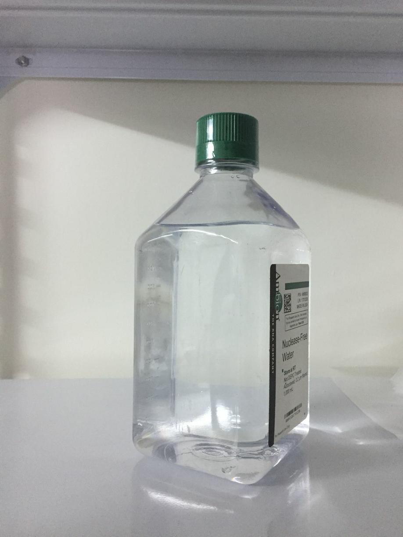 水合氯醛苯酚透明液
