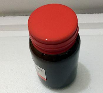 浅谈中药标准品的保存方法及注意事项